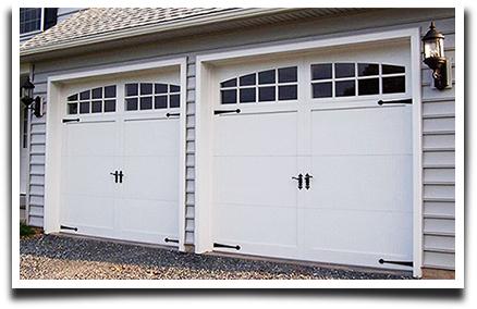 Homepage All County Garage Doors, All County Garage Door