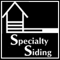 specialty sliding advertisement